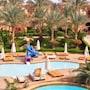Rehana Sharm Resort - Aquapark & Spa photo 33/41