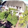 Wedgeview Country House & Spa photo 2/41