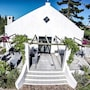 Wedgeview Country House & Spa photo 20/41