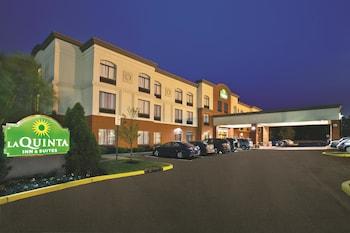 La Quinta Inn & Suites Mt. Laurel - Philadelphia