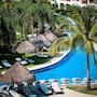 Valentin Imperial Rivera Maya All Inclusive - Adult Only photo 1/41
