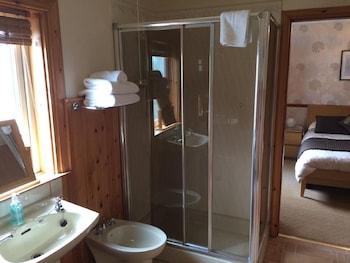 Fernlea Guest House - Bathroom  - #0