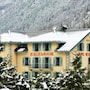 Best Western Plus Excelsior Chamonix Hotel & Spa photo 40/41
