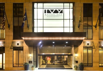 Hotel Ivy, a Luxury Collection Hotel, Minneapolis in Minneapolis, Minnesota