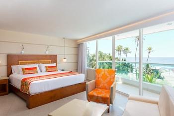 Photo for Hotel Dann Cartagena in Cartagena