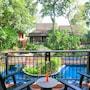 Khaolak Merlin Resort photo 30/41