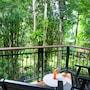 Khaolak Merlin Resort photo 31/41
