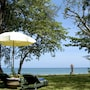 Khaolak Merlin Resort photo 13/41