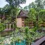 Khaolak Merlin Resort photo 32/41