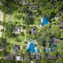 Khaolak Merlin Resort photo 17/41