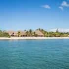 Azura Benguerra Island - All Inclusive