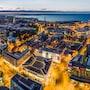 Nordic Hotel Forum photo 1/41