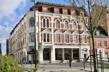 Photo for Hotel Duxiana in Malmo