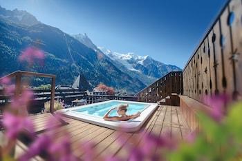 tarifs reservation hotels Park Hotel Suisse & Spa