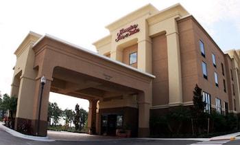 Hampton Inn & Suites Orlando-John Young Pkwy/South Park
