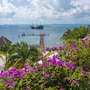 Isla Mujeres Palace Couples Only All Inclusive Resort photo 24/41