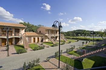 Villaggio Le Querce - Featured Image  - #0