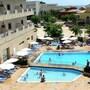 Hotel Costa Narejos photo 18/28