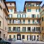 Hotel Cosimo De' Medici photo 9/41