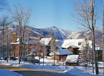Photo for Highridge Condominiums in Killington, Vermont