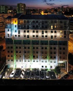 tarifs reservation hotels Hotel Reseda