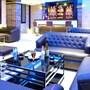 Hotel Royale Residency photo 4/27