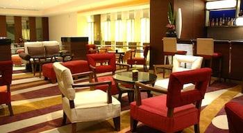 リッチモンド スタイリッシュ コンベンション ホテル