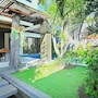 Le Jardin Villas Seminyak photo 16/41