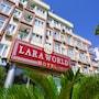 Lara World Hotel photo 26/40
