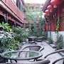 Beijing Double Happiness Hotel photo 7/41