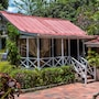 Fond Doux Plantation & Resort photo 37/41