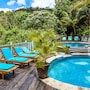 Fond Doux Plantation & Resort photo 32/41