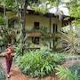 AMATAO Tropical Residence photo 9/41