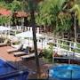 Hotel Playa Bejuco photo 36/39