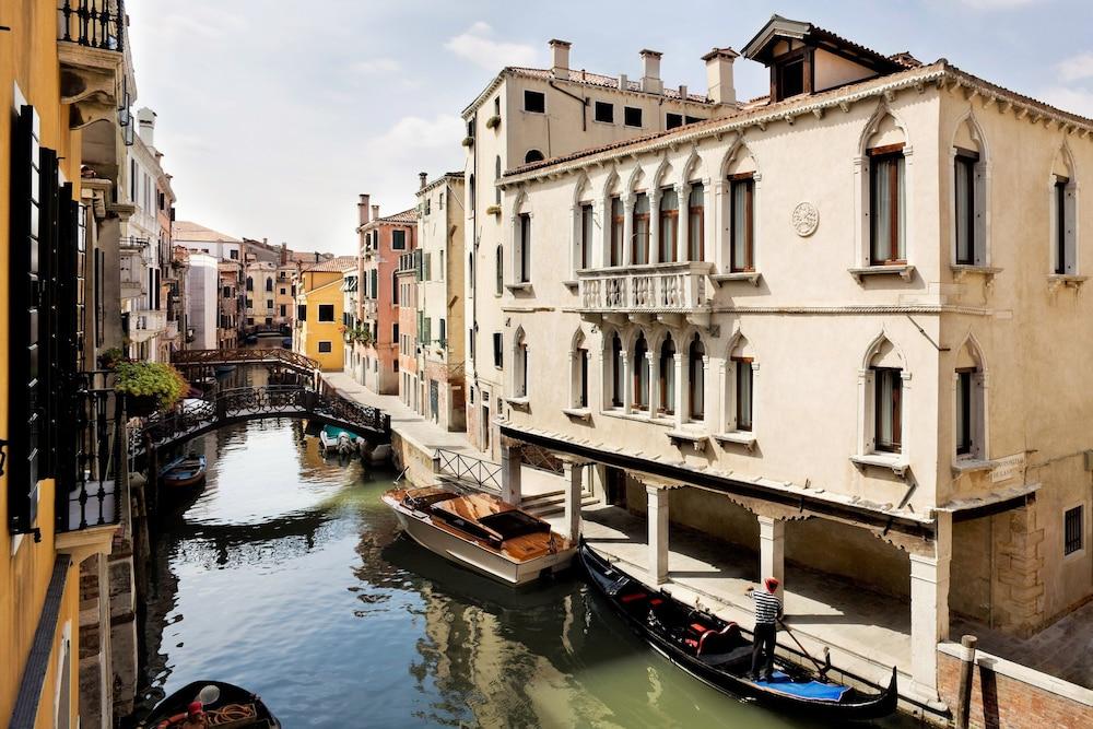 Maison Venezia UNA Esperienze