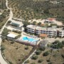 Panorama Hotel and Apartments photo 20/41