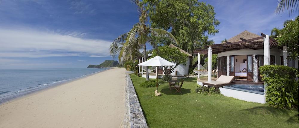 Aleenta Hua Hin - Pranburi Resort and Spa