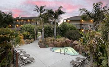 Photo for Sea Pines Resort in San Luis Obispo, California