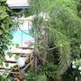 Bali Agung Village photo 18/41