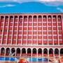 Hotel Sitara photo 2/41