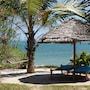 Fumba Beach Lodge photo 26/41