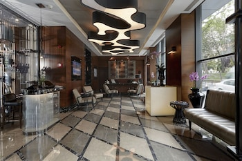 Photo for Gezi Hotel Bosphorus - Boutique Class in Istanbul