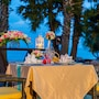 Ravindra Beach Resort And Spa photo 1/41