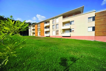 tarifs reservation hotels Appart'City Toulouse Tournefeuille