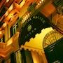 Grand Hotel Wagner photo 28/41