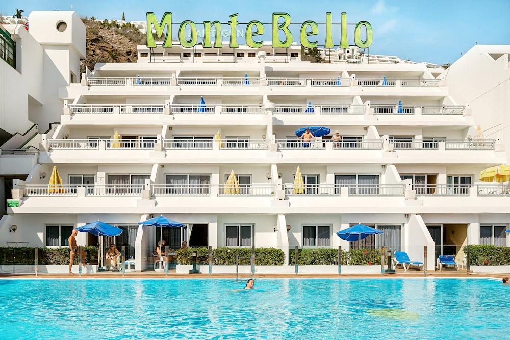 Servatur Montebello