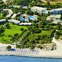 Caravia Beach Hotel & Bungalows - All Inclusive photo 2/41