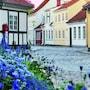 CABINN Odense Hotel photo 40/41