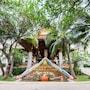 Muang Samui Spa Resort photo 27/41