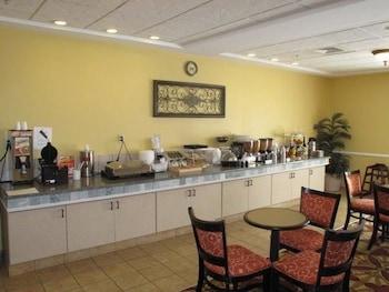 La Quinta Inn & Suites Mobile - Daphne